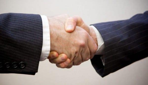 handshake-600x345