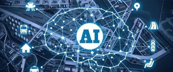Kunstmatige intelligentie in retail