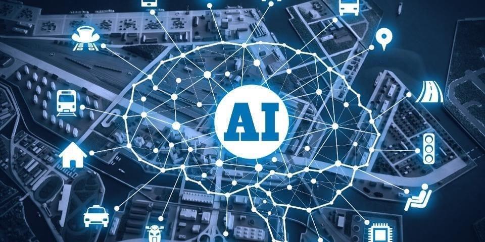 Intelligence artificielle dans le commerce de détail