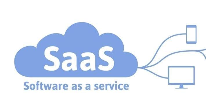 Choosing SAAS