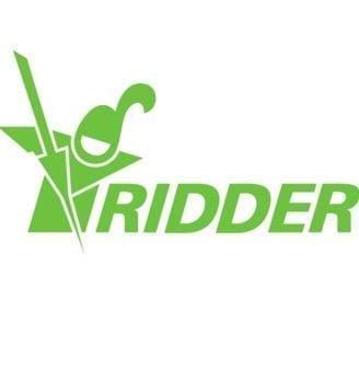 Ridder.com