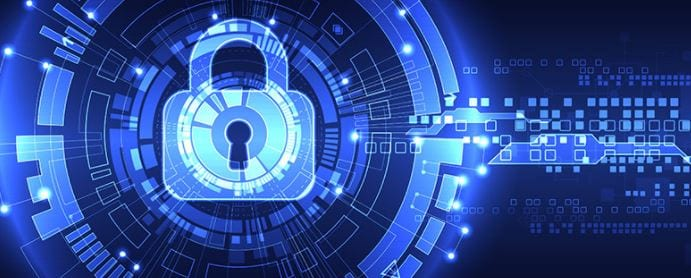 Cyber security en Ecommerce