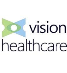 soins de la vue