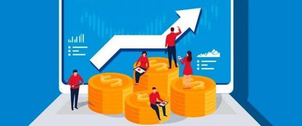 facteurs de succès du commerce électronique