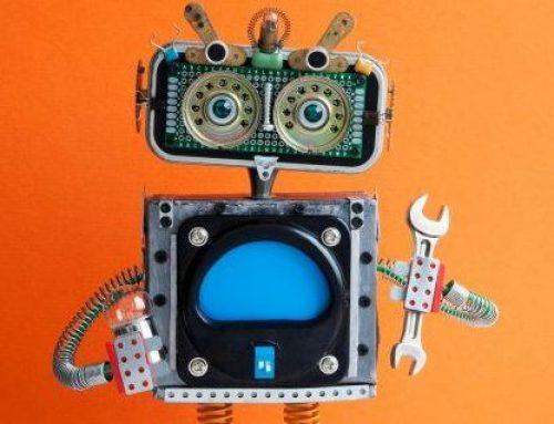 Marketing Automation-trends die je aandacht verdienen