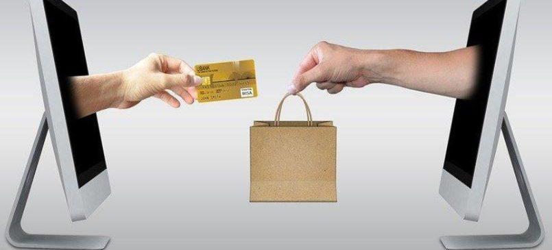 Tendances en matière de paiement dans le Ecommerce