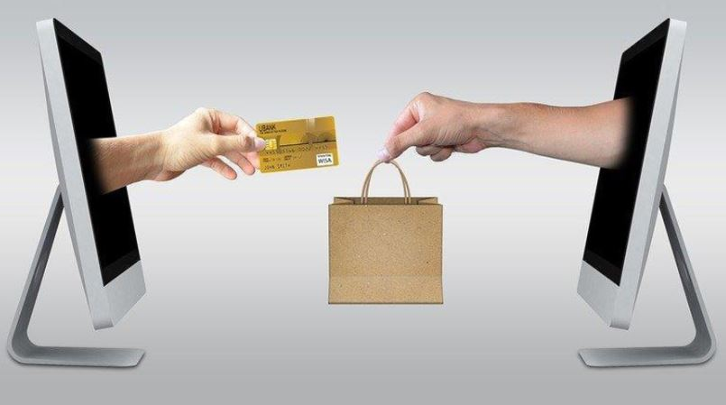 Zahlungstrends in Ecommerce
