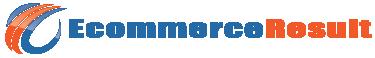 Ecommerce Result Logo